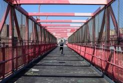 Pont de Williamsburg