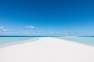 Atoll de Nokanhui