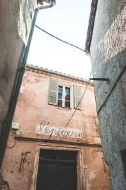 2017_09_11_InstaMeet Saint Tropez_Sony_Final WEB-12
