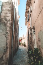 2017_09_11_InstaMeet Saint Tropez_Sony_Final WEB-13