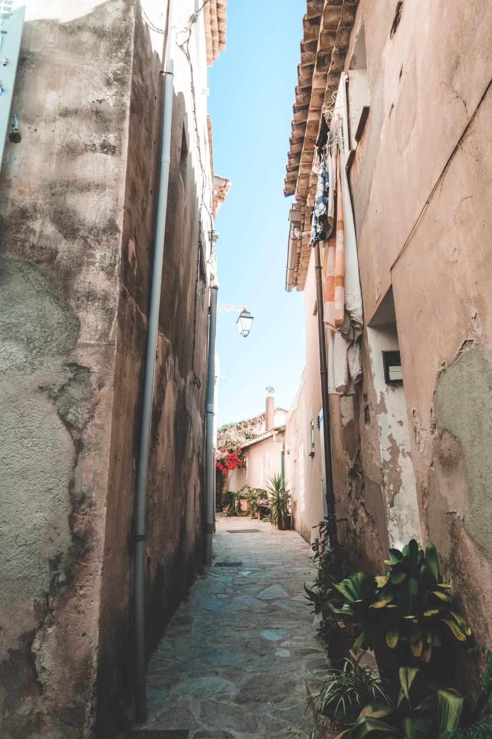 2017_09_11_InstaMeet Saint Tropez_Sony_Final WEB-13