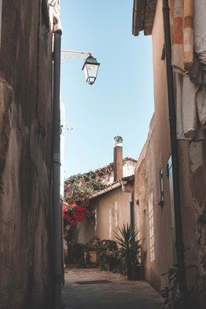 2017_09_11_InstaMeet Saint Tropez_Sony_Final WEB-14