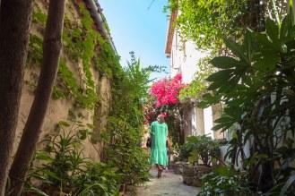 2017_09_11_InstaMeet Saint Tropez_Sony_Final WEB-16