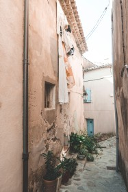 2017_09_11_InstaMeet Saint Tropez_Sony_Final WEB-17