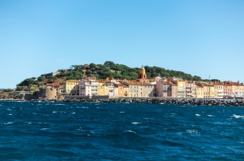 2017_09_11_InstaMeet Saint Tropez_Sony_Final WEB-28