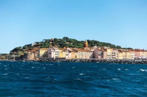 2017_09_11_InstaMeet Saint Tropez_Sony_Final WEB-28