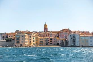 2017_09_11_InstaMeet Saint Tropez_Sony_Final WEB-30