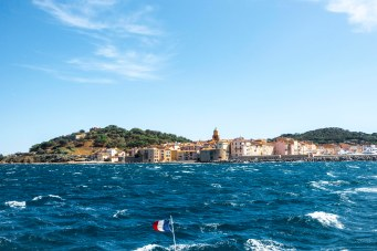 2017_09_11_InstaMeet Saint Tropez_Sony_Final WEB-31