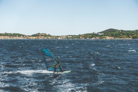 2017_09_11_InstaMeet Saint Tropez_Sony_Final WEB-33