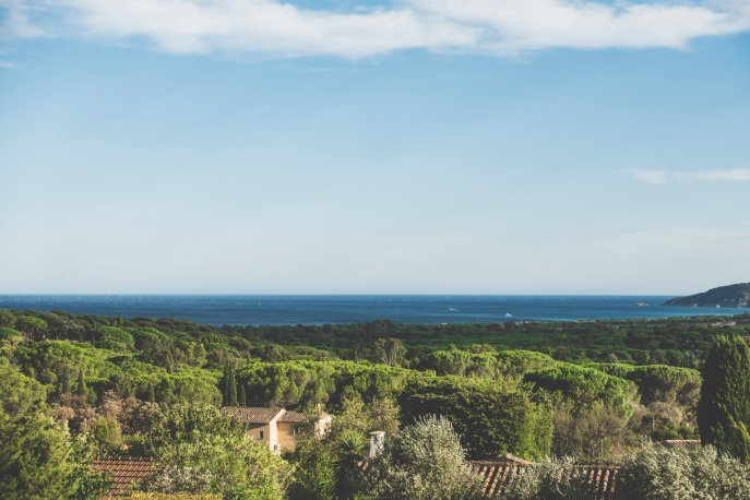 2017_09_11_InstaMeet Saint Tropez_Sony_Final WEB-40