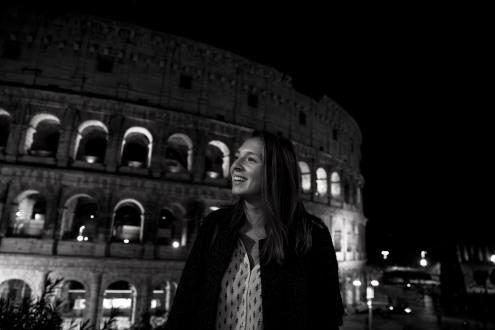 2017_11_17_Rome