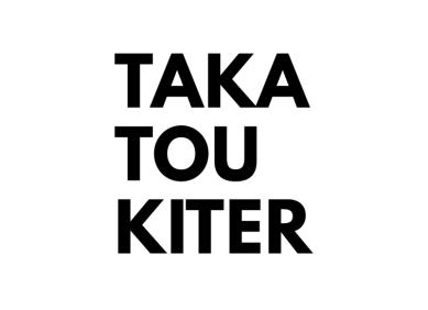 takatoukiter