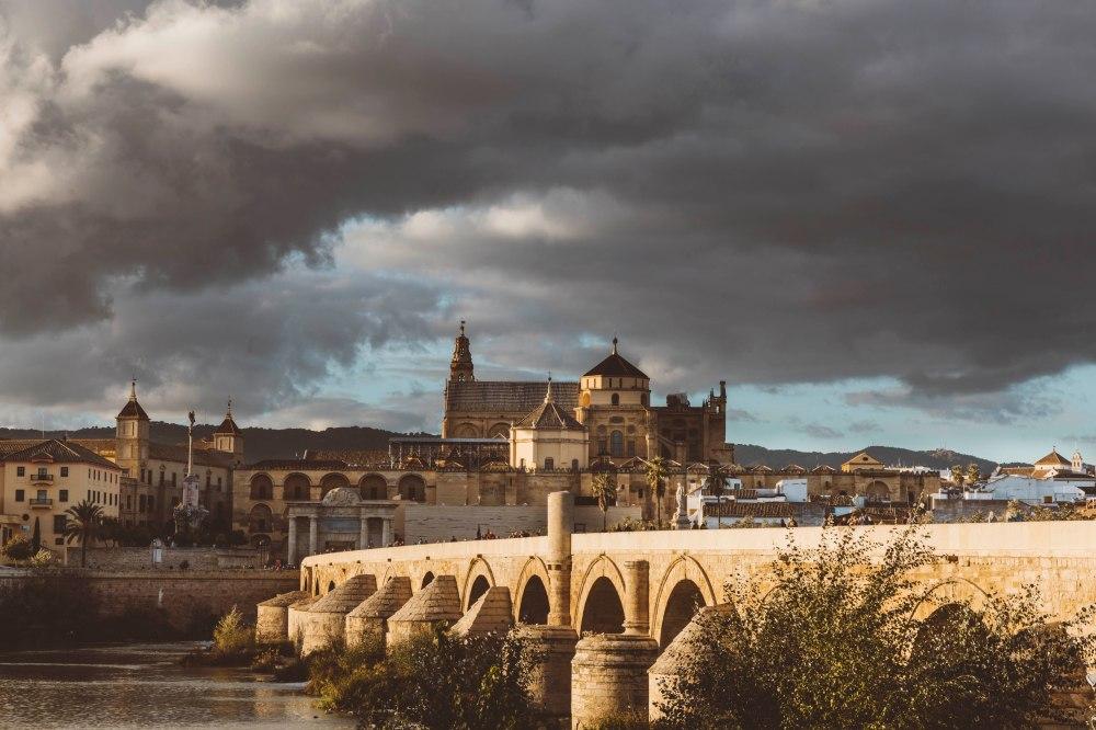 2018_11_06_Espagne_Andalousie_Cordoue