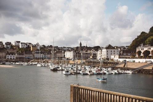 2019_09_30_Vacances Bretagne