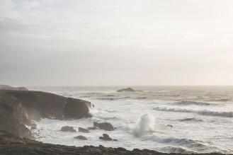 2018_01_02_Bretagne_Prequ'île de Quiberon